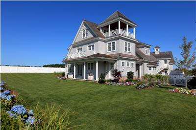 Featured from Cape Cod & Islands MLS