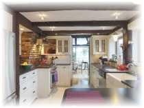cw_kitchen_vw_2_vig